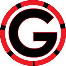 G-Online.it